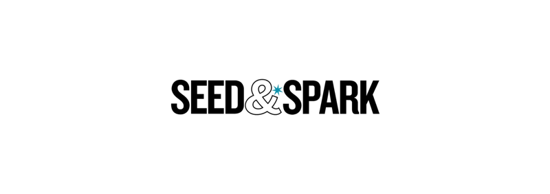 Seed and Spark